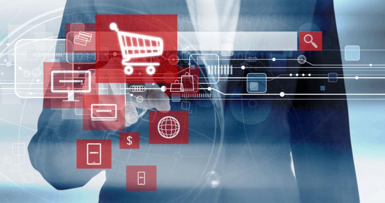 Cách cải thiện trang web thương mại điện tử của bạn trong 15 bước đơn giản