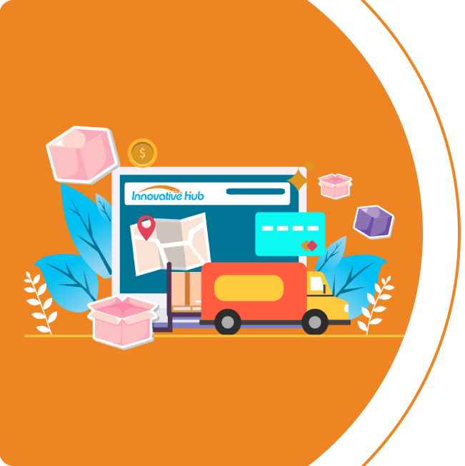 PRODUCT POSTING