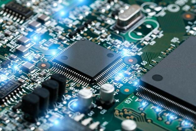 Tiêu chí của nhà máy sản xuất điện tử, vi mạch là gì?